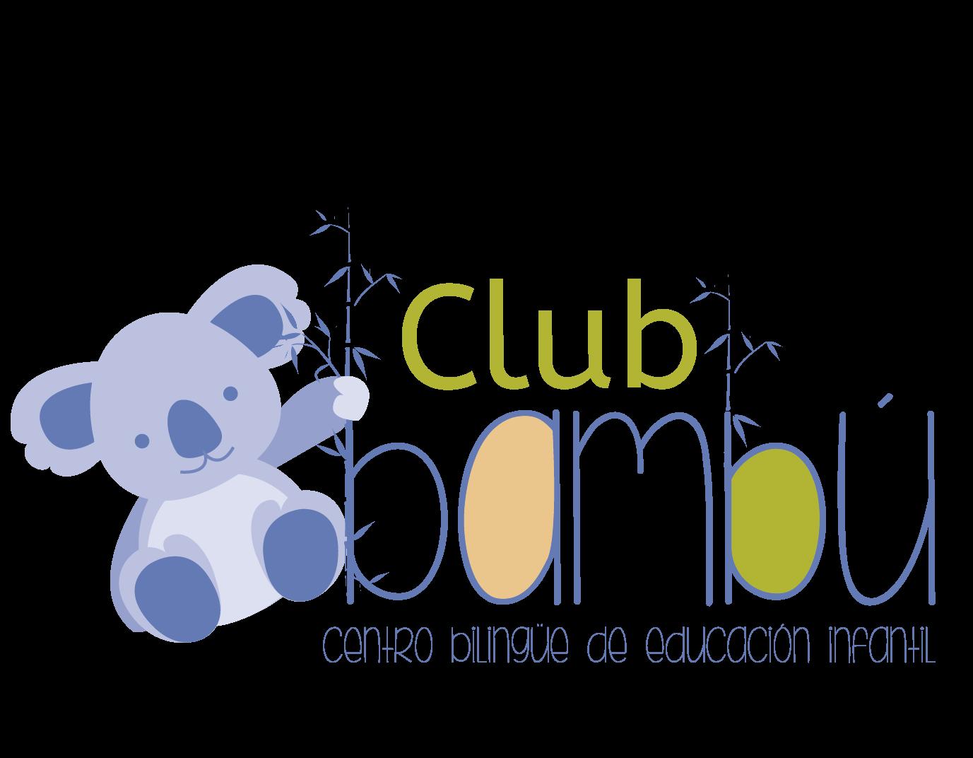 Club Bambu