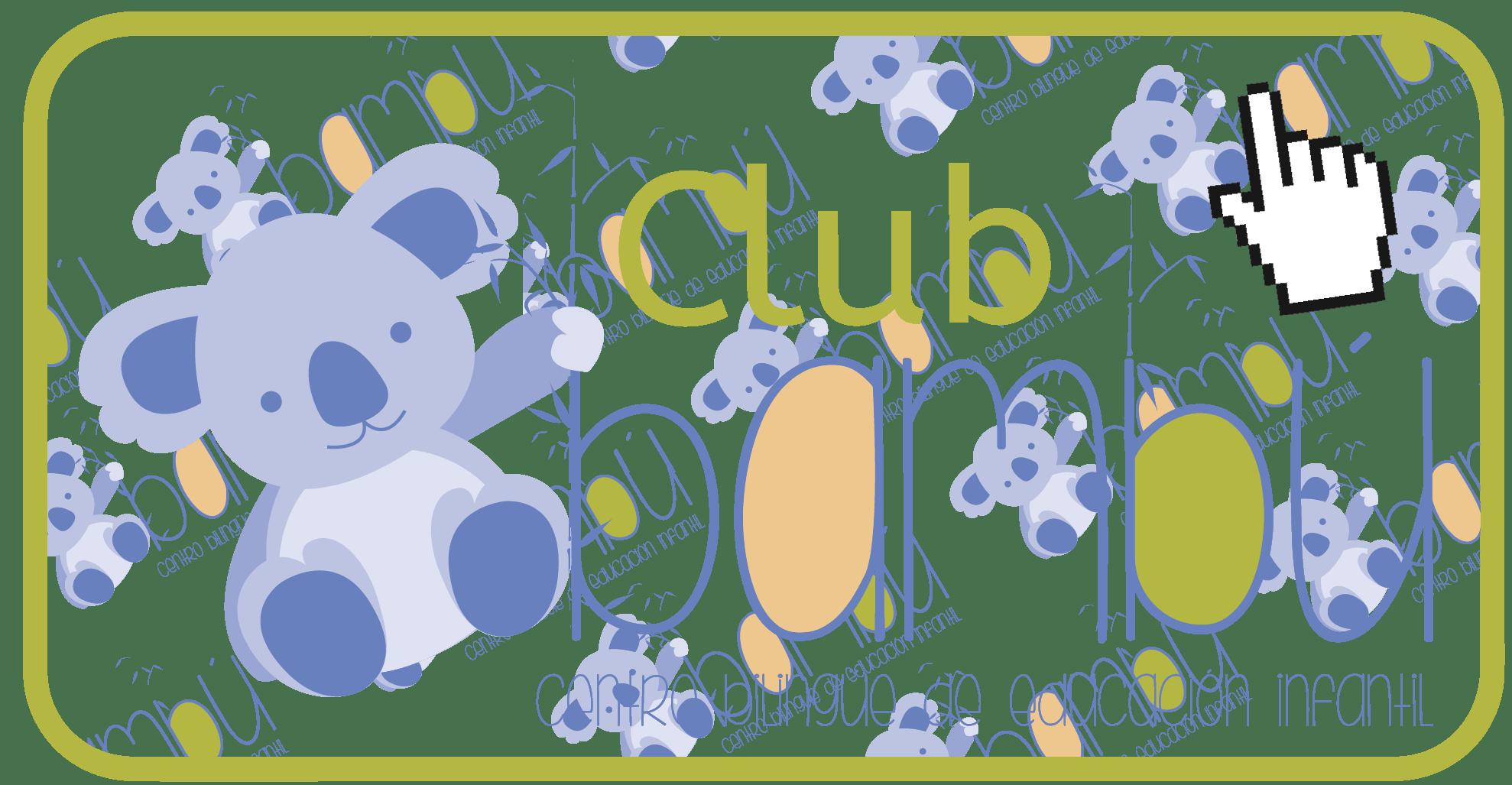 ¿Conoces las ventajas del Club Bambú?